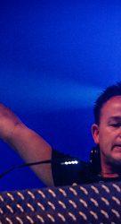 DJ SASH - We Love the 90s